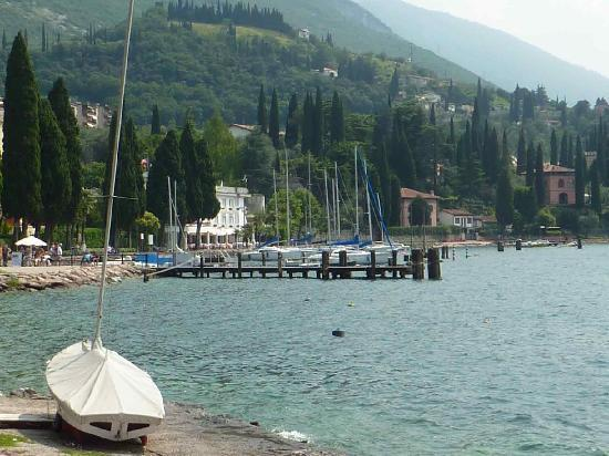 Hotel Excelsior Bay Malcesine Reviews