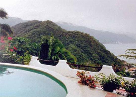 Photo of Puerto Vallarta Villa Rentals