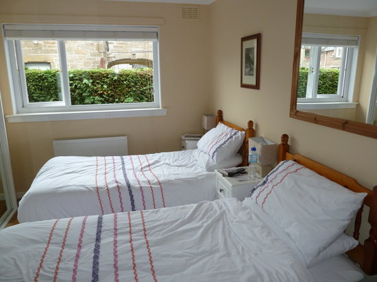 Sandwood Bed and Breakfast
