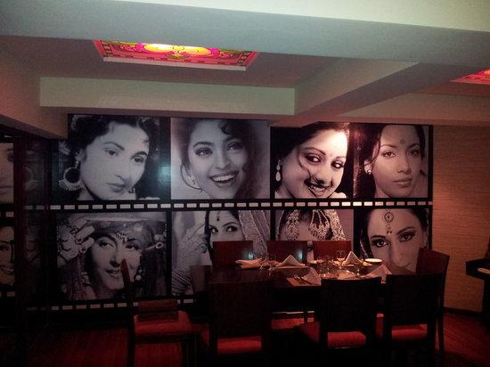 Masala Art : Photo's of Indian Actresses