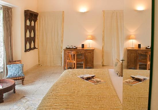 Amarya Villa: Pearl Guestroom 2