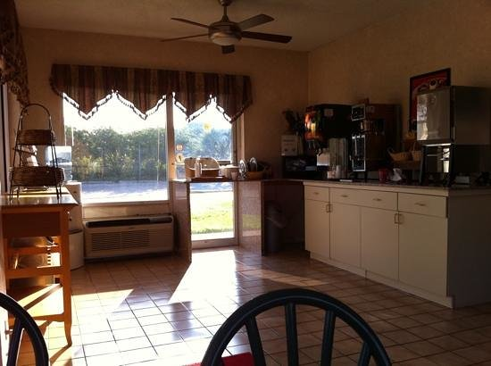 Cheap Rooms In Lake City Fl
