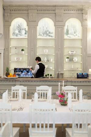 Hotel Adler: getlstd_property_photo