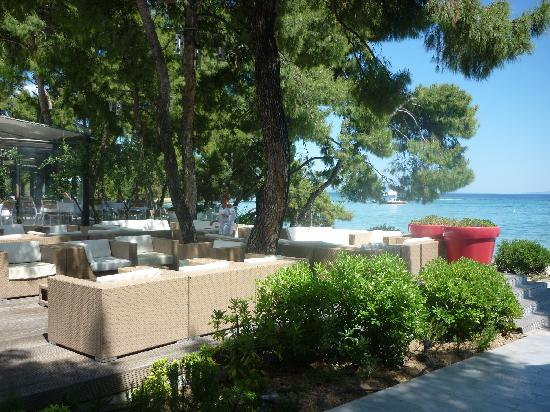 Club Med Gregolimano 사진