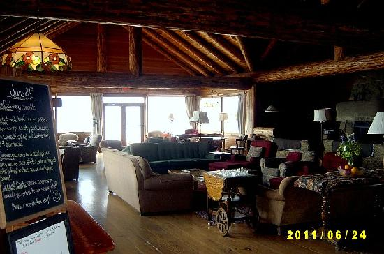 Yellow Point Lodge 사진