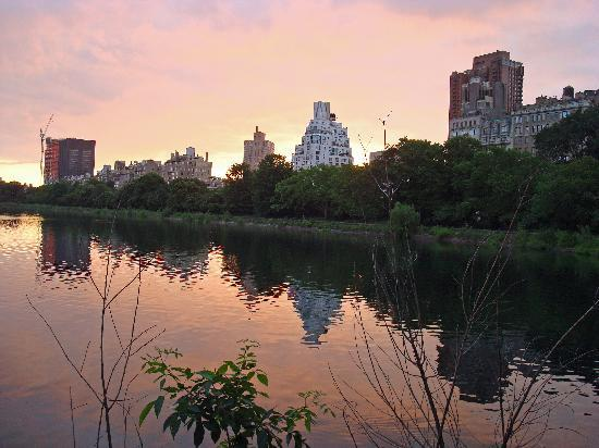 new york city 2019: best of new york city, ny tourism