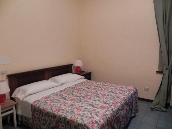 Molino D'Era: Room