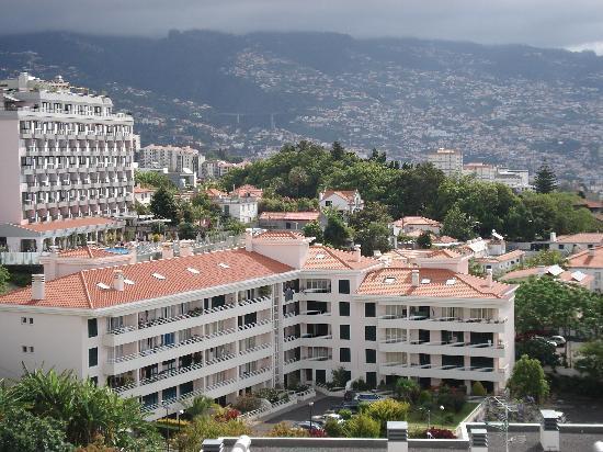도리솔 에스트렐리시아 호텔 사진