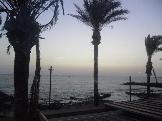 La Terrazza del Mare: Gorgeous View!