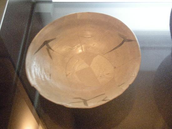 Hokkaido Museum Morino Charenga: 北海道開拓記念館その3
