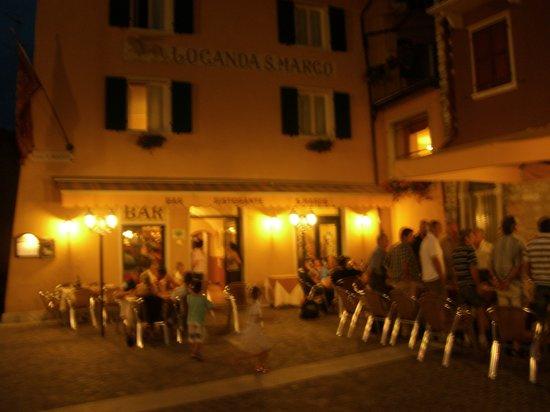 Locanda San Marco
