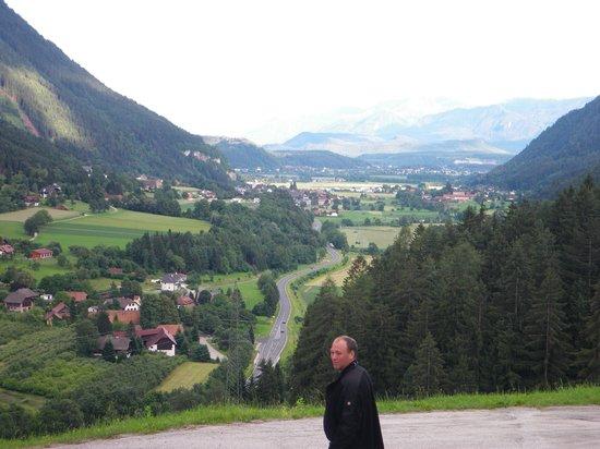 Bauernhof Berger