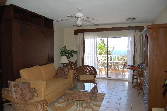 One Bedroom Suite Picture Of Villa Del Palmar Beach Resort Spa Los Cabos Cabo San Lucas Tripadvisor