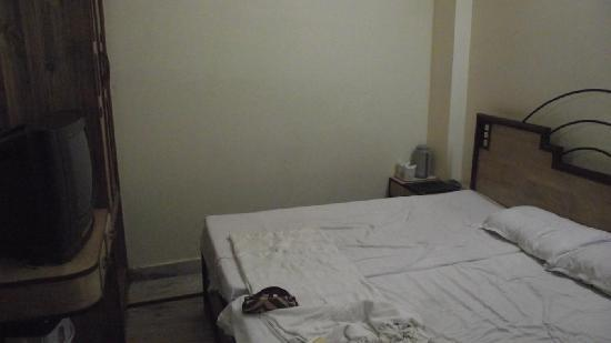 Green View by One Hotels : my room
