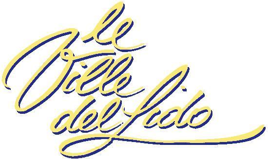 Lido di Venezia, Italien: Le Ville del Lido - Suite Residence