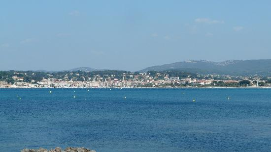 Sanary-sur-Mer, Francia: Sanary sur Mer