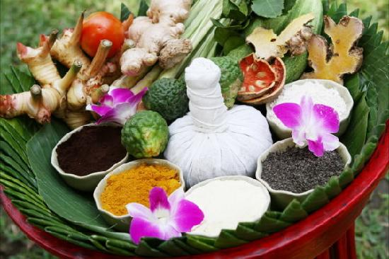 Image result for thai herbs