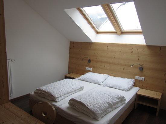 Bachlerhof Appartments & Garni
