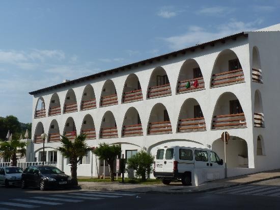 Stil Bonsai Hotel