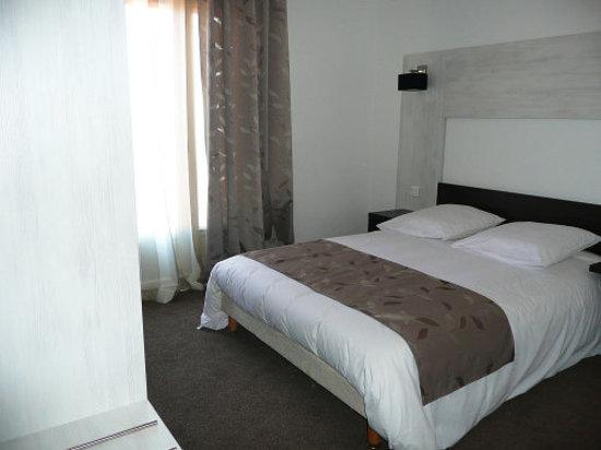 Photo of Hotel Victoria Perpignan