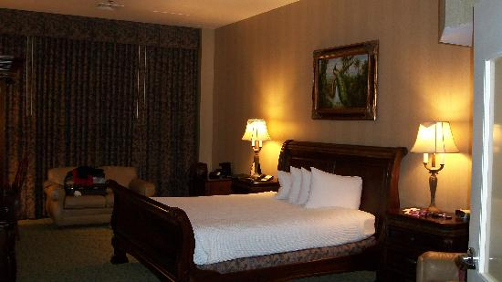 Carnegie Hotel Updated 2018 Prices Reviews Johnson City Tn Tripadvisor