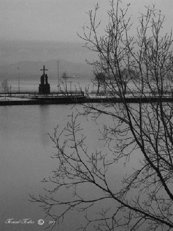 Петропавловск-Камчатский, Россия: tokaev pavel