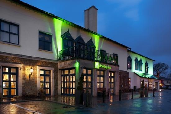 Star Hotels Munster Ireland