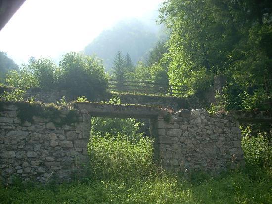 Valle di Ledro