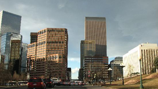 Denver Images Vacation Pictures Of Denver Co Tripadvisor
