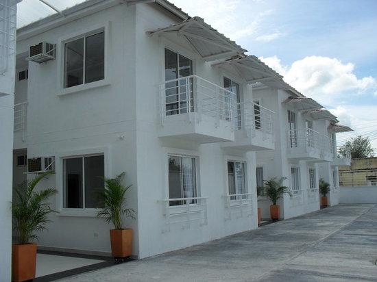 Photo of Hotel Santa Maria Real Bucaramanga