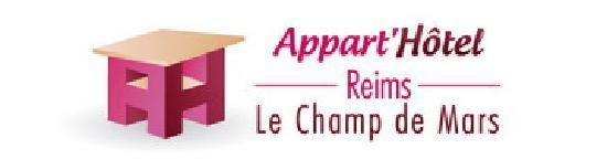 AppartHotel Champ de Mars