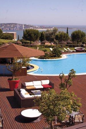 Solplay Hotel de Apartamentos: Solplay Hotel