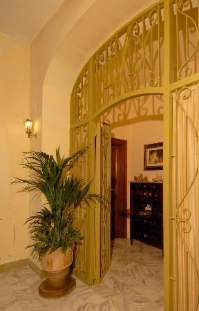 Casa Pariolina照片