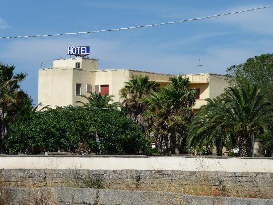 Hotel AL 2000: Al Duemilla ( al 2000) hotel