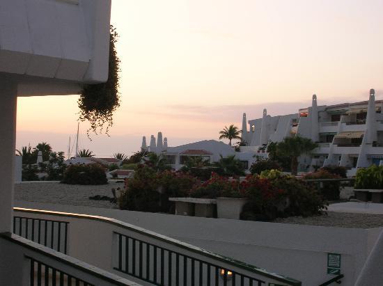HOVIMA Panorama: PANORAMA