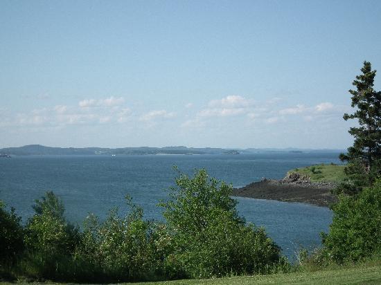 An Island Chalet 사진
