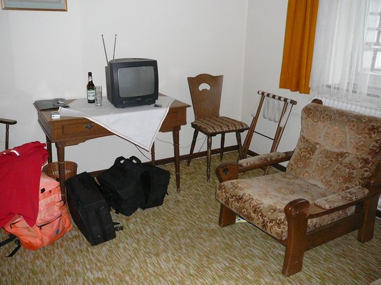 hotel restaurant vorderburg schlitz tyskland omd men och prisj mf relse tripadvisor. Black Bedroom Furniture Sets. Home Design Ideas