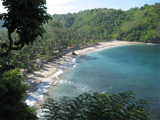 Image Result For Crystal Bay Beach Resort Koh Samui