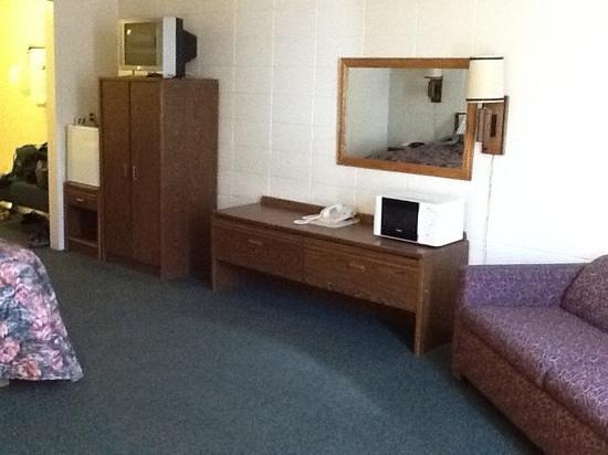 Photo of Budget Inn of Missoula