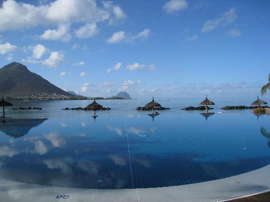 Sands Suites Resort & Spa: Fait rêver