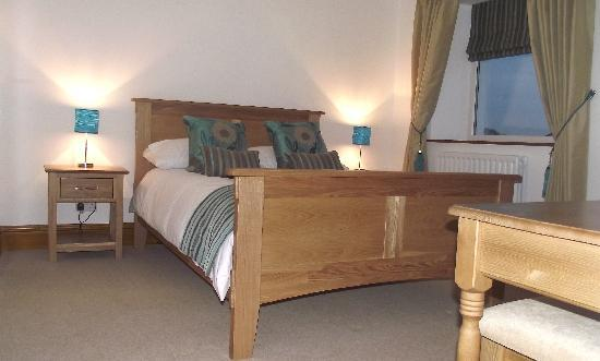 Red Lion House: Bedroom 3