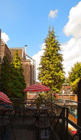 Photo of Hostel B&B Utrecht City Center