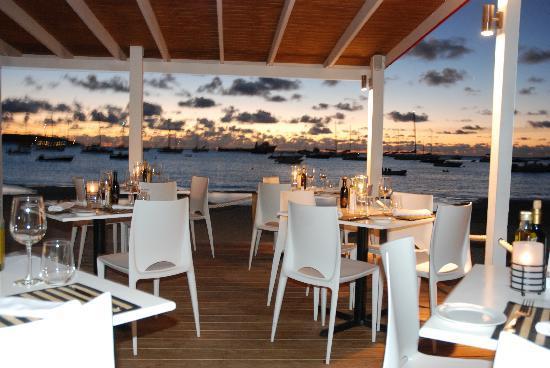 dolce vita sandy ground restaurant bewertungen telefonnummer fotos tripadvisor. Black Bedroom Furniture Sets. Home Design Ideas