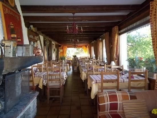 Hotel le cordonant 95 ̶1̶1̶1̶ updated 2018 prices reviews cordon france tripadvisor