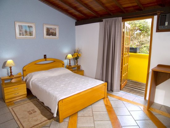 Ane Guest House