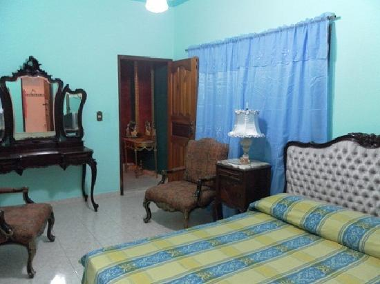 Photo of Papo's House Varadero