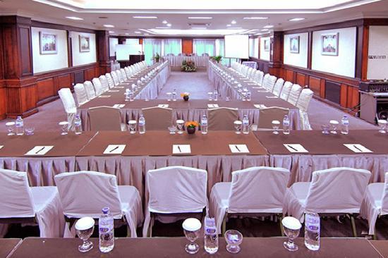Mirah Hotel Bogor - room photo 2627697