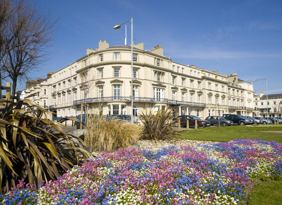 Photo of Bay Carlton Hotel Great Yarmouth