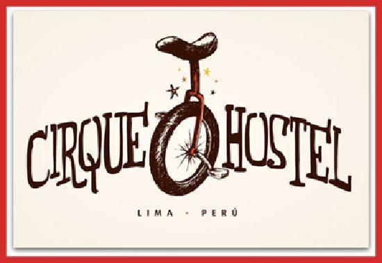 Cirque Hostel