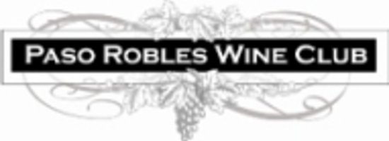Paso Robles Wine Club